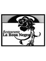 la-rosa-negra_profile