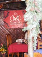 las-mercedes_profile