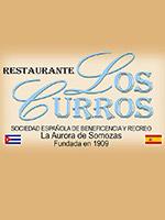 los-curros_profile