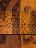 los-nardos_profile