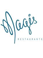 magis_profile