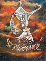 cafe-galeria-mamaine_profile
