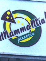 mamma-mia_profile