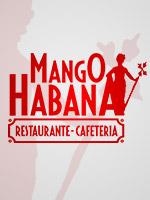 mango-habana_profile