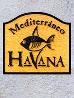 bar-restaurante-mediterraneo-havana_profile