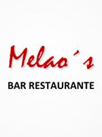 melaos_profile