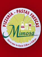 mimosa_profile
