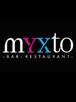 myxto_profile