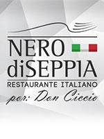 nero-di-seppia_profile