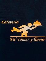 pa-comer-y-llevar_profile