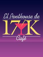 penthouse-de-17-y-k_profile
