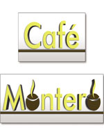 cafe-montero_profile
