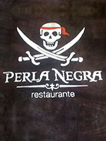 el-perla-negra_profile