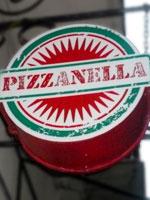 pizzanellahabana-vieja_profile