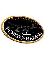 porto-habana_profile