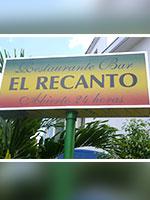 el-recanto_profile