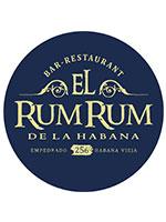 el-rum-rum-de-la-habana_profile