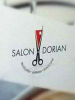 donde-dorian_profile