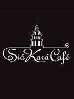 sia-kara-cafe_profile