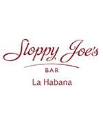 sloppy-joes-bar_profile