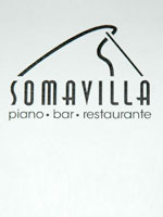 piano-bar-restaurante-somavilla_profile