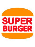 super-burger_profile