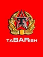 tabarish_profile