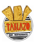el-tablazo_profile