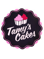 tamys-cakes_profile