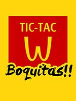 tic-tac-boquitas_profile