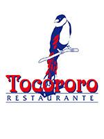 restaurante-tocororo_profile