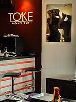 toke_profile