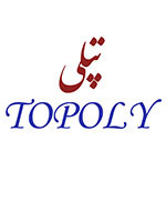 topoly_profile