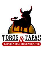 toros-tapas_profile