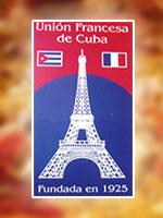 union-francesa-de-cuba_profile