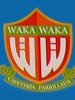 waka-waka_profile