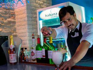 Habana Blues Cuba